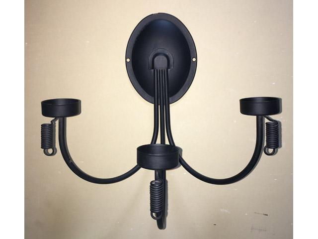 ランプ,ベース,ミニ,工具,ガラス,切断,道具,ステンド,板ガラス,プライヤー,壁,吊り
