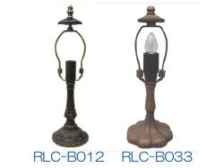 ランプ,ベース,ミニ,ライト,LED,ソケット,道具,ステンド,板ガラス,E12,E17,E26,天井,シーリング,ペンダント,ミニ