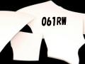 ライヘン,96,吹き,クグラー,サンプル,システム96,Aスキ,ドイツ,Reichen,クーグラー