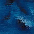 ステンド,半田,ティファニー,コテ,ハンダ,すてんど,ガラス材料,ガラス工芸,クラフト,販売,材料,スペ,ウロボロ,ブルズアイ