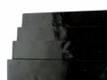 COE90,モレッティ,ブルズアイ,キルン,ウロボロ,スペクトラム,焼成,釜,ウィズマーク,90,ガラス細工,キルン,工芸,ロペフューズ
