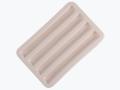 キルン,部材,型剤,部材,耐熱,保護,釜,耐火,かま,補修,モールド,焼成,徐冷,型,素焼き