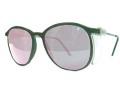 メガネ,めがね,サングラス,眼鏡,保護,国産,工芸用メガネ,ガラス用メガネ,