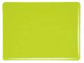 フューズ,焼成,ブルザイ,ウロボロ,スぺ,焼く,キルン,テクタ,シート,焼き用,wi,sp,BU,モレッティ,ウロボロ,ブルズアイ