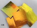 COE90,ウロボロ,ダイクロ,スペクトラム,ウィズマーク,ココモ,ブルザイ,キルン,ベネチア,釜,焼成,板ガラス,ガラス細工,工芸材料