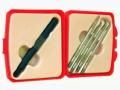 ルーター,研磨,磨く,ガラス,ビット,ルータ,ランプ,カット,削る,工具,ガラス,切断,道具,とんぼ玉,板ガラス,プライヤー,グッズ