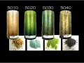 ライヘン,96,吹き,クグラー,サンプル,Aスキ,ドイツ,蓄光,光る,ランプ,暗い,ボロ,ソーダ,ガラス,材料,光,グロー