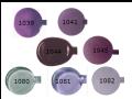 モレッティロッド透明パープル系(単位:100g)