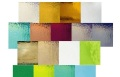COE104,モレッティ,ソーダ,板ガラス,キルン,ベネチア,ソーダ,焼成,釜,MORETTI,104,ガラス細工,キルン,工芸材料