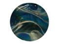 COE32.5,ボロガラス,ボロ,BORO,パイレックス,ホウケイ酸,BOROMAX,NS,ノース,TAG,とんぼ玉,ガラス細工,バーナー,工芸,
