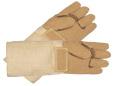 吹き,工具,鋏,耐熱,保護,守る,耐火,ブロー,手袋,スリーブ,ミット,ミトン,パイプ,グローリー