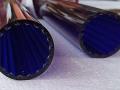 COE32.5,ボロガラス,ボロ,BORO,パイレックス,安価,ホウケイ酸,BOROMAX,NS,ノース,AG,とんぼ玉,ガラス細工,バーナー,工芸?