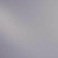 ライヘン,96,吹き,クグラー,ギャファー,スぺ,ガラス材料,販売,Aスキ,ドイツ,Reichen,Kuglar,Blow