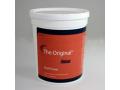 薬品,高温,離型,セパレーター,キルン,KILN,離型剤,失透,防止