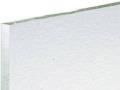 コールド,ステンド,型板,並板,フロート,ハンダ,コテ,半田,ランプ,ティファニー,