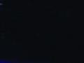 COE104,ウロボロ,モレッティ,ソーダ,ダイクロ,キルン,ベネチア,キナリ,佐竹,焼成,釜,MORETTI,,104,ガラス工芸,キルン,材料