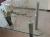 ランプ,ベース,工具,ガラス,薬剤,溶剤,ステンド,板ガラス,接着,ボーレ,金属