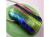 COE104,モレッティ,ダイクロストリップ,ダイクロ,キルン,ベネチア,ソーダ,焼成,釜,MORETTI,104,ガラス細工,キルン,工芸材料