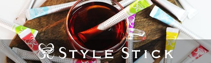STYLE STICK