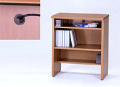 victor書斎家具