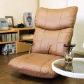 日本製高品質座椅子