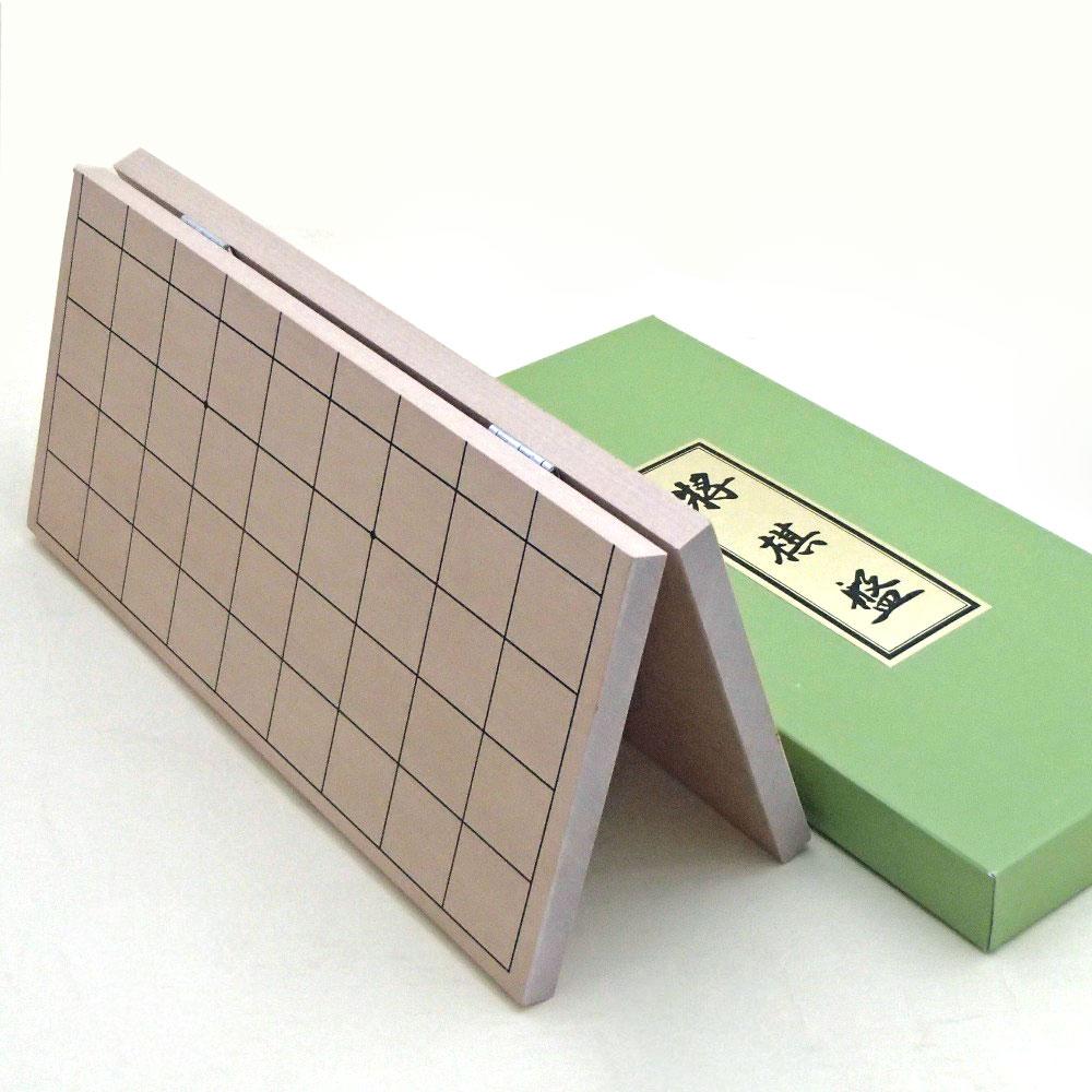 新桂5号折将棋盤