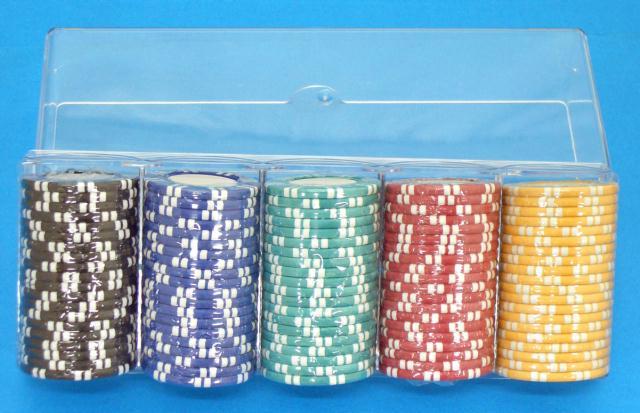 ポーカーチップ スペッシャル