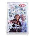 プラスチック ディズニートランプ アナと雪の女王2
