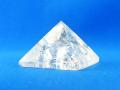 水晶のピラミッド  【pyramid010】