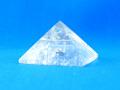 水晶のピラミッド  【pyramid012】