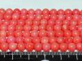 珊瑚(コーラル)ピンク 6ミリ