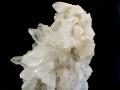 水晶クラスター 21.8キロ サイズ(約)縦40センチ×横30センチ×奥20センチ