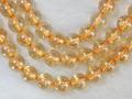 ゴールデンオーラ 8ミリ 【bz-goldenaura8】【定型外可】