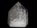 【半額SALE】水晶ポイント 31.80kg サイズ(約):縦35×横35×奥行19cm