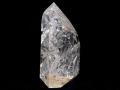 【半額SALE】水晶ポイント 4.16kg サイズ(約):縦25×横14×奥行9cm