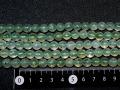 プレナイト 8ミリ(AAAAA)
