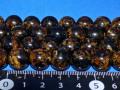 虎琥珀 12ミリ