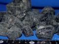 ブラックトルマリン(電気石)原石 5kg