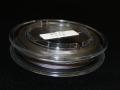 アクセサリー用ワイヤー 0.45ミリ×1〜100メートル 【定型外郵便可】