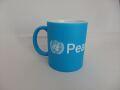 プチポワン2018・6 N87~N90 国連N75 78 97 98