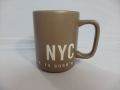 ホールフーズ新タグ ・NY2019 N51~N83