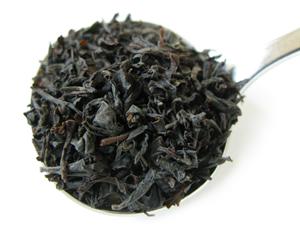 ニルギリ・ハブカル茶園