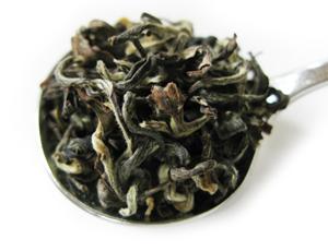 ネパール セカンドフラッシュ ジュンチヤバリ茶園