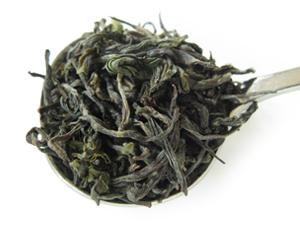 ニルギリ カイルベッタ茶園