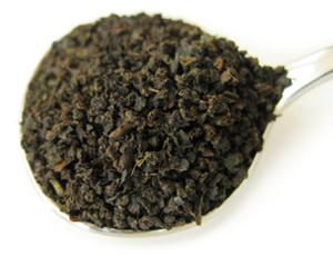 マラウイ・サテムワ茶園