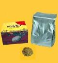 サンシモン 顆粒 500g(詰替用)