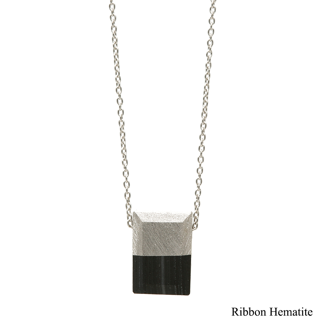 Switching Necklace(cut)
