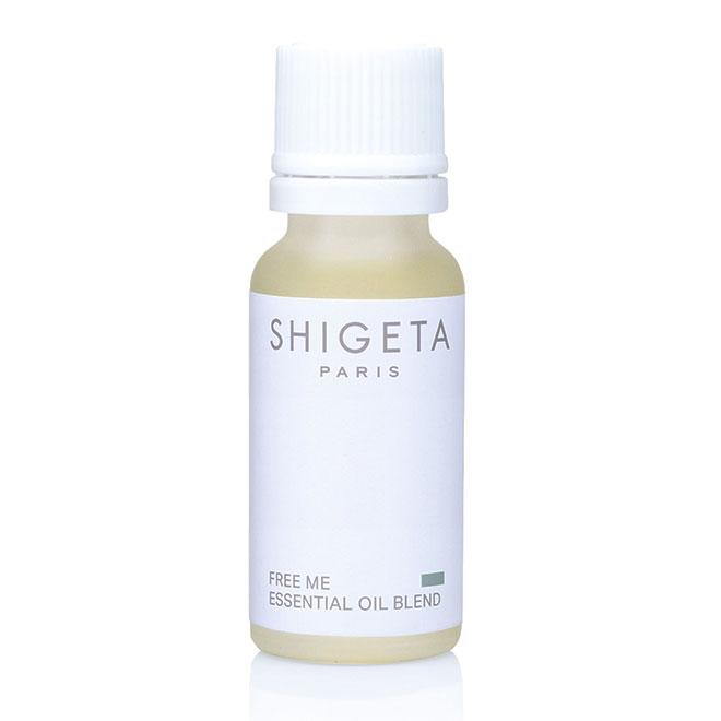 SHIGETA(シゲタ) フリーミー 15ml