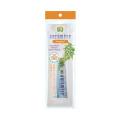 auromere(オーロメア) 歯磨き オリジナル トラベルセット