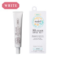 medel natural(メデル ナチュラル) BBクリーム ワイルドローズアロマ イエローベージュ SPF18 PA++ 30g